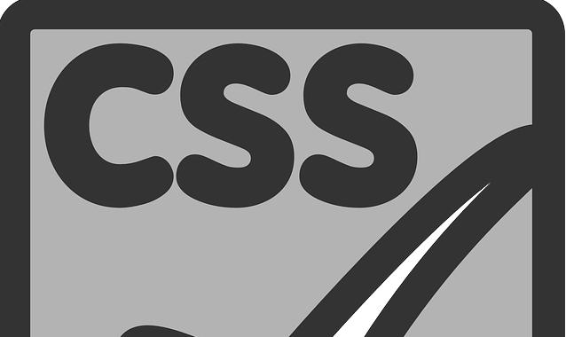 CSSの画像