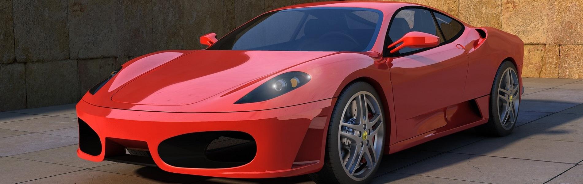 自動車整備業システムの販売と保守